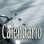 website button calendario copy