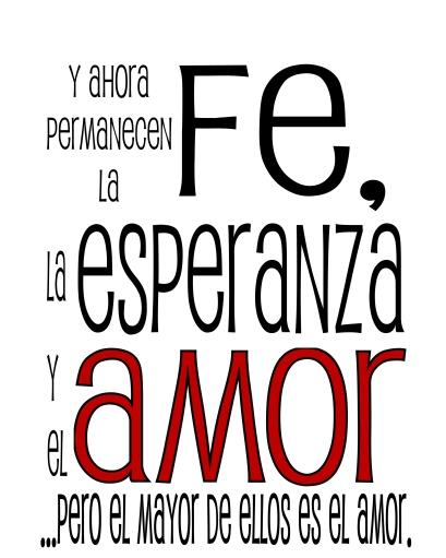 fe.esperanza.amor