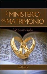 ministerio-del-matrimonio