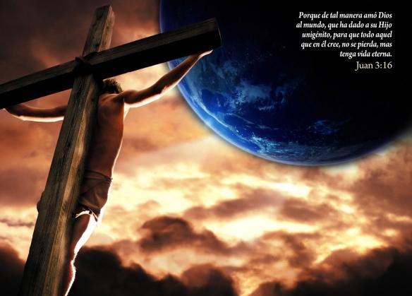 Resultado de imagen para Juan 3,16-21