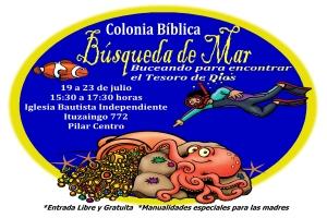colonia 2010