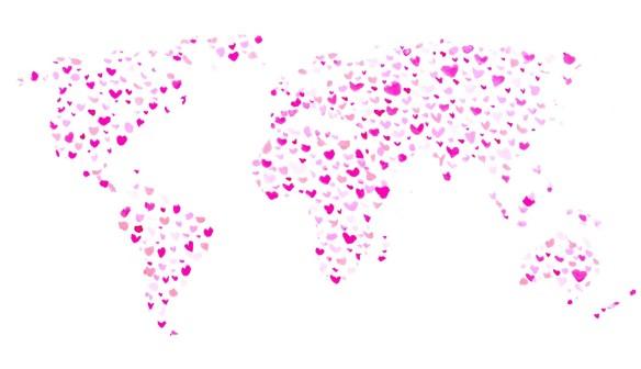 mundo.corazones