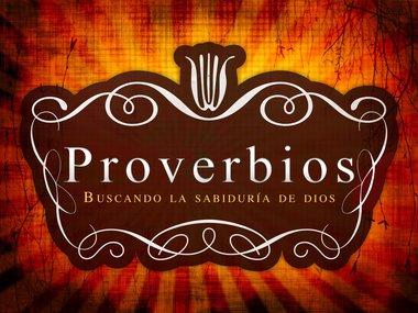 proverbios1