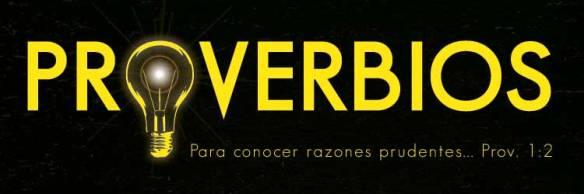 PROVERBIOS-01