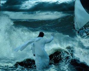 jesus-tormenta