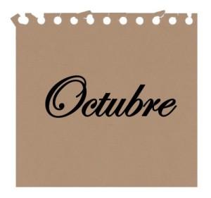 octubre2