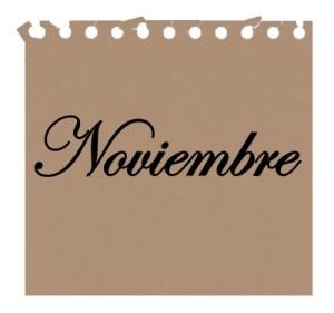 noviembre_jpg