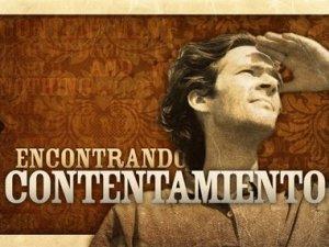 contentamiento