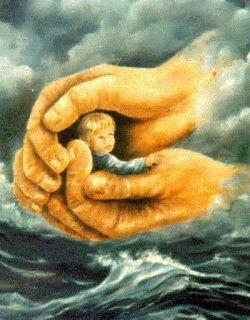 soberania de Dios