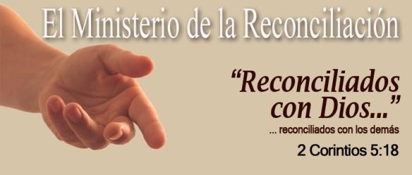 ministerio de la reconciliación2