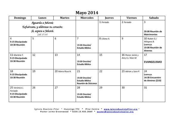5. mayo 2014_Page_1