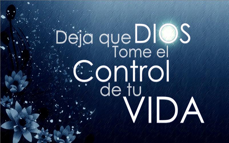 deja-que-dios-tome-el-control-de-tu-vida01