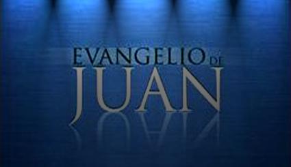 Evangelio-de-Juan-020911