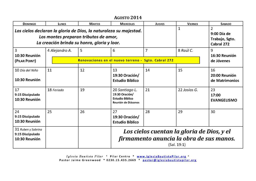8. Agosto 2014_Page_1