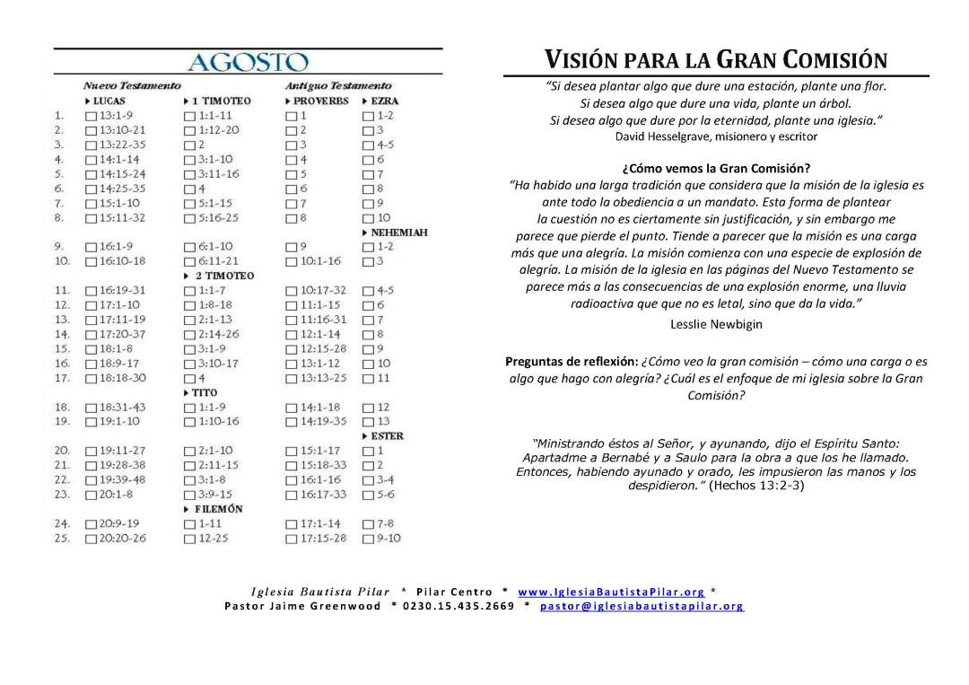 8. Agosto 2014_Page_2