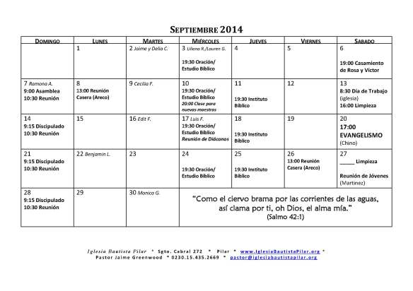 9. sept 2014_Page_1