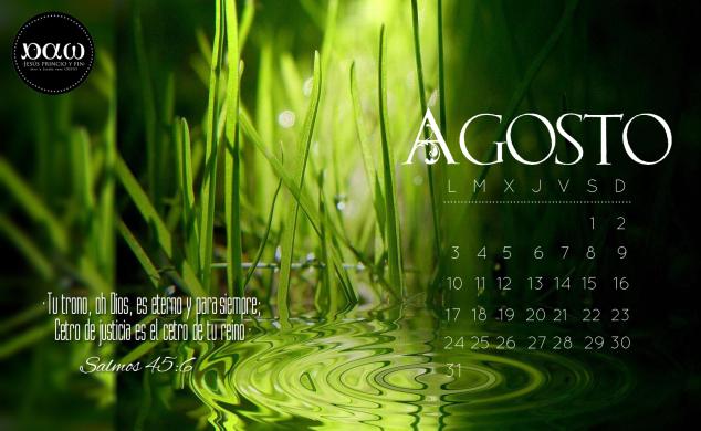 08agosto_2015