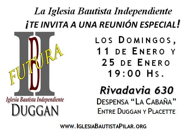 1.2015 invitación