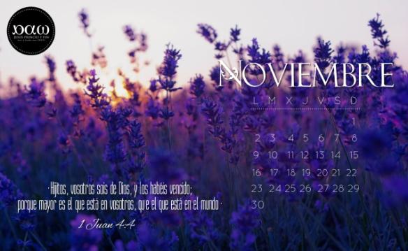 11noviembre_2015