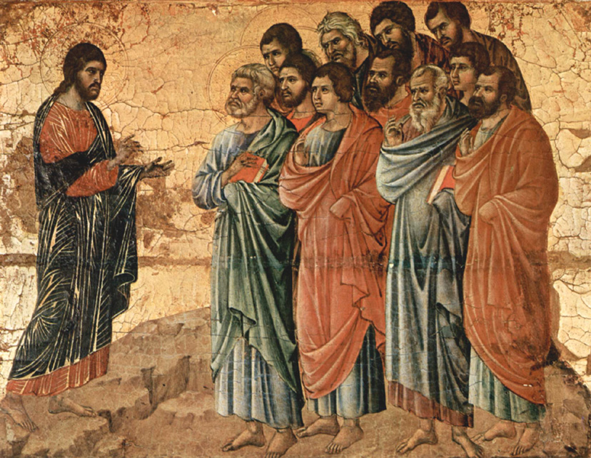 jesus with disciples2