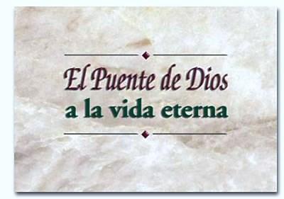 tract_spanish_01
