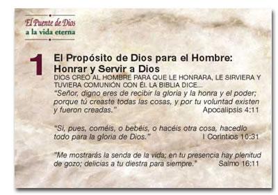 tract_spanish_02