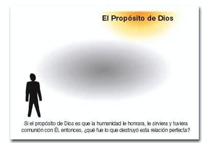 tract_spanish_03