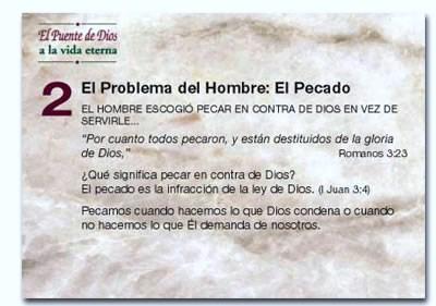 tract_spanish_04