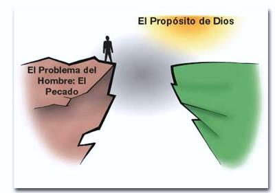 tract_spanish_05
