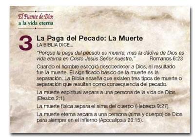 tract_spanish_06