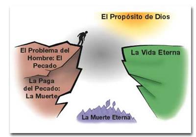 tract_spanish_07