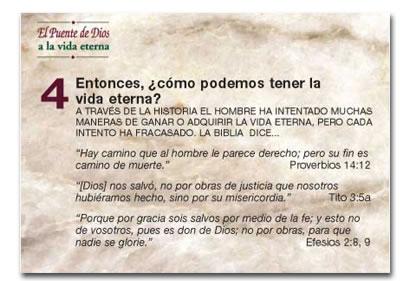 tract_spanish_08