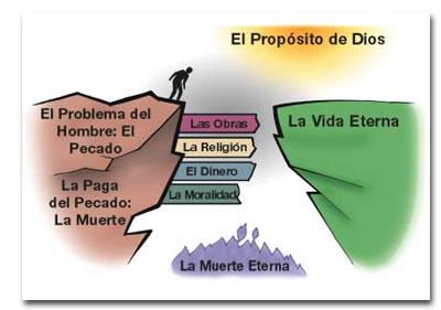 tract_spanish_09
