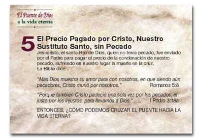 tract_spanish_10