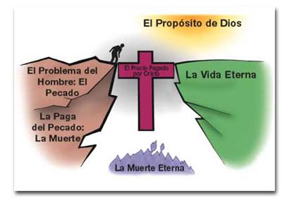 tract_spanish_11