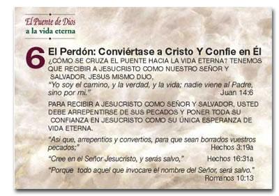 tract_spanish_12