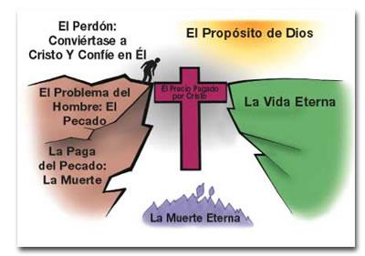 tract_spanish_13
