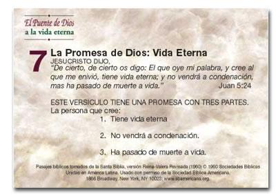 tract_spanish_14