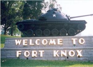 Fort_Knox_tank