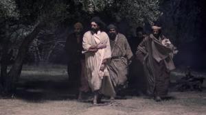 01_Jesus_Gethsemane_1920