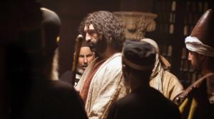 01_Jesus_Sanhedrin_1920
