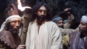 15_Jesus_Gethsemane_1920