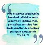 12 oracion para otros copy