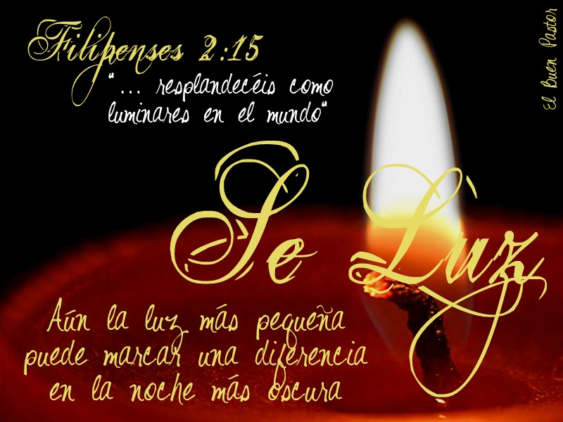 verse FILIPENSES-2.15