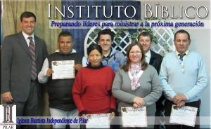 2014-11-bible-institute
