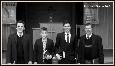 2016-07-bible-institute-preaching-class