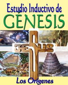 cover-gen2-copy