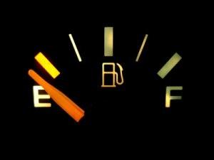 fuel-tank-empty