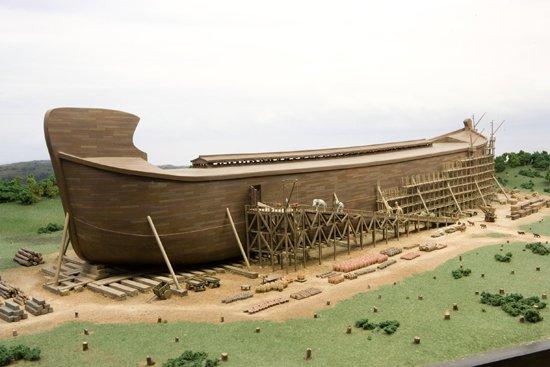 gen 6 ark-1-web.jpg