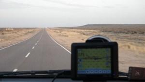 gps-desierto